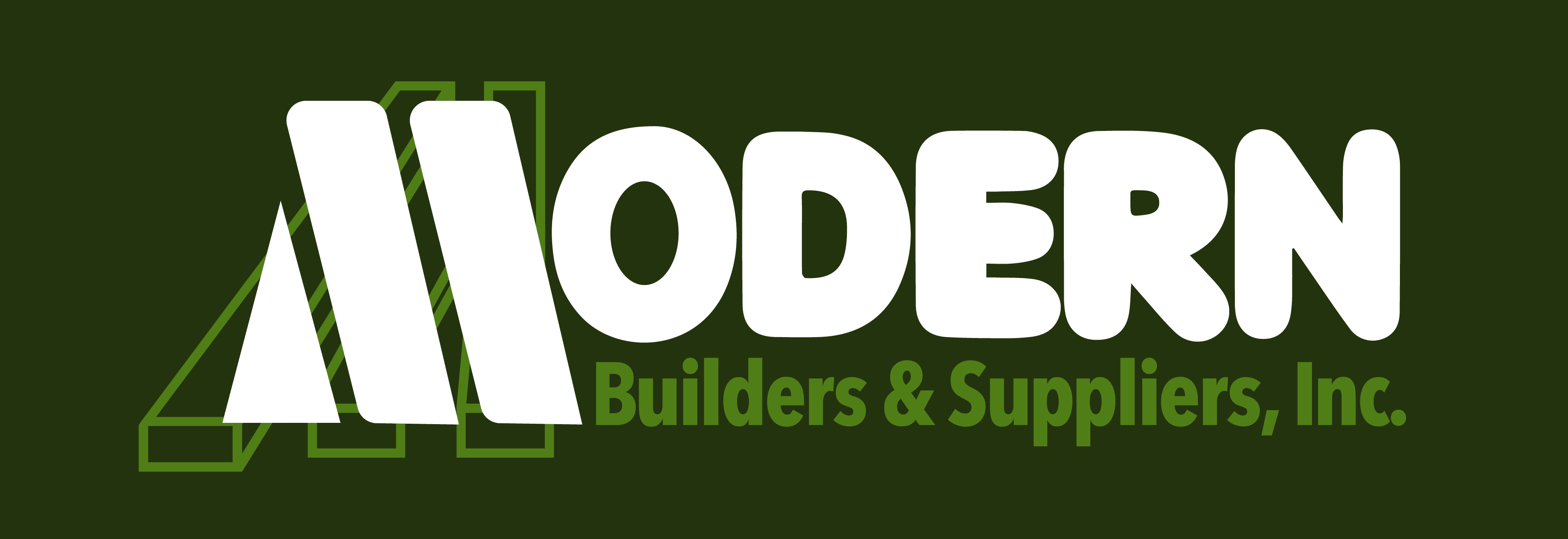 Modern Builders And Suppliers